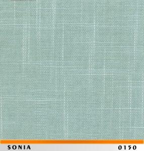 jaluzele-verticale-giurgiu-sonia-0150