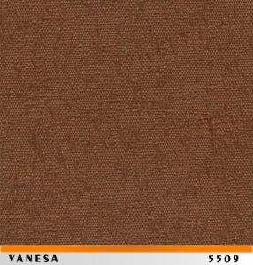 jaluzele-verticale-giurgiu-vanesa-5509