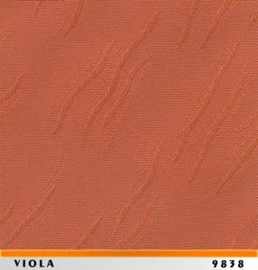jaluzele-verticale-giurgiu-viola-9838