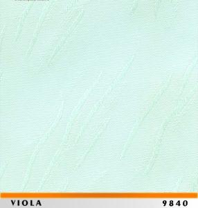 jaluzele-verticale-giurgiu-viola-9840