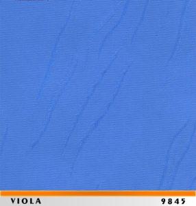 jaluzele-verticale-giurgiu-viola-9845