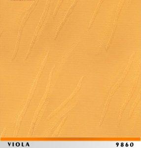 jaluzele-verticale-giurgiu-viola-9860