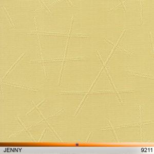 jenny9211-copy