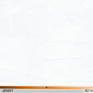 jenny9214-copy