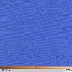 jenny9245-copy