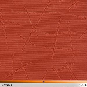 jenny9276-copy