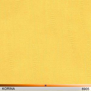 korina_6905-copy