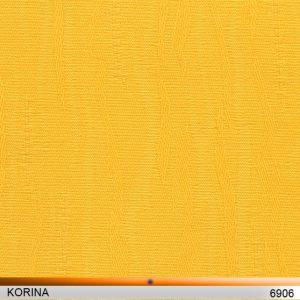 korina_6906-copy