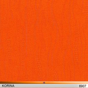 korina_6907-copy