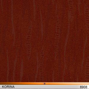 korina_6908-copy