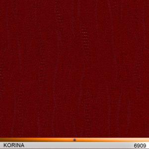 korina_6909-copy