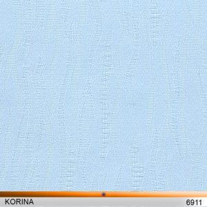 korina_6911-copy