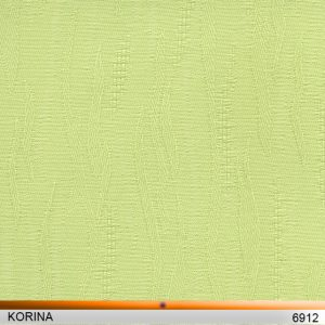 korina_6912-copy