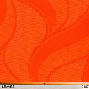 leaves_9107-copy