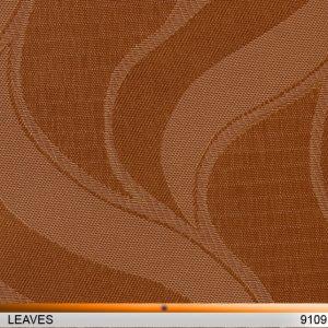 leaves_9109-copy
