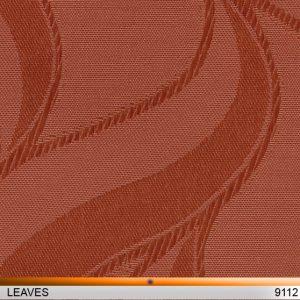 leaves_9112-copy