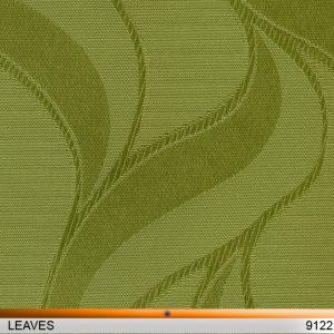 leaves_9122-copy