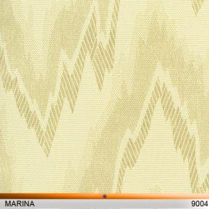 marina9004-copy