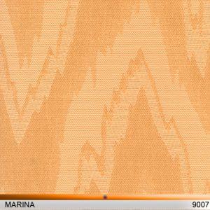 marina9007-copy