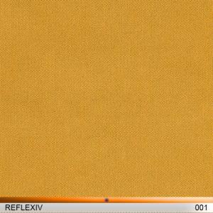 reflexiv001-copy