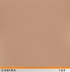 rolete-textile-giurgiu-carina-103