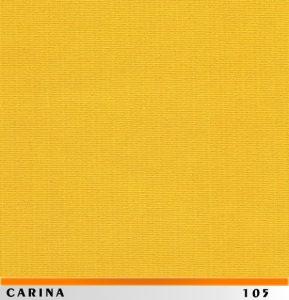 rolete-textile-giurgiu-carina-105