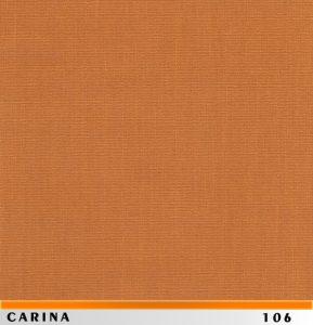 rolete-textile-giurgiu-carina-106-l