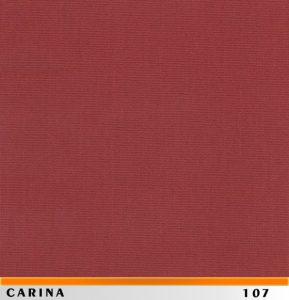 rolete-textile-giurgiu-carina-107