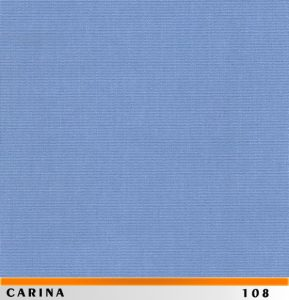 rolete-textile-giurgiu-carina-108