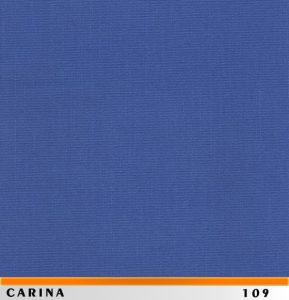 rolete-textile-giurgiu-carina-109