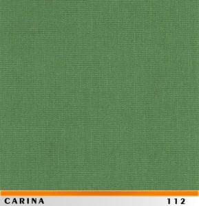 rolete-textile-giurgiu-carina-112