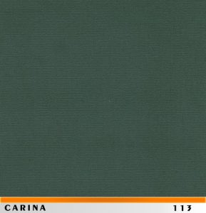 rolete-textile-giurgiu-carina-113