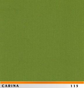 rolete-textile-giurgiu-carina-115