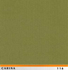 rolete-textile-giurgiu-carina-116