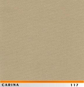 rolete-textile-giurgiu-carina-117
