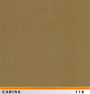 rolete-textile-giurgiu-carina-118