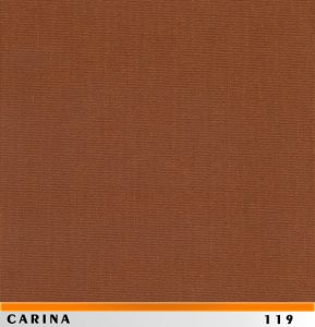 rolete-textile-giurgiu-carina-119