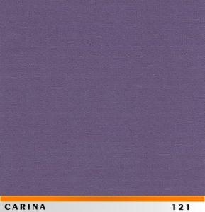 rolete-textile-giurgiu-carina-121