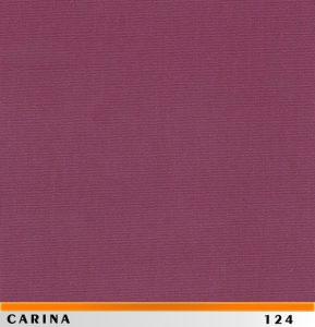 rolete-textile-giurgiu-carina-124
