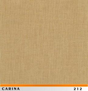 rolete-textile-giurgiu-carina-212