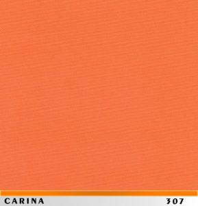rolete-textile-giurgiu-carina-307