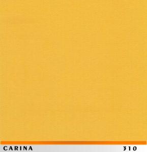 rolete-textile-giurgiu-carina-310