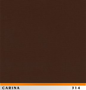 rolete-textile-giurgiu-carina-314