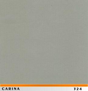 rolete-textile-giurgiu-carina-324