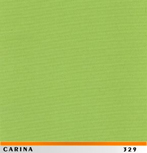rolete-textile-giurgiu-carina-329