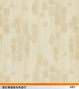 rolete-textile-giurgiu-rembrandt-601