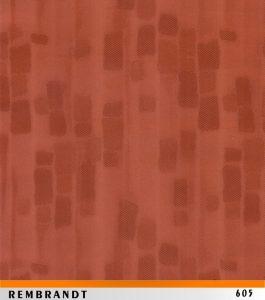 rolete-textile-giurgiu-rembrandt-605