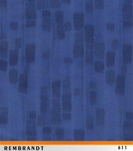 rolete-textile-giurgiu-rembrandt-611