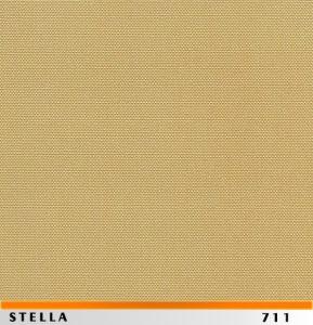 rolete-textile-giurgiu-stella-711