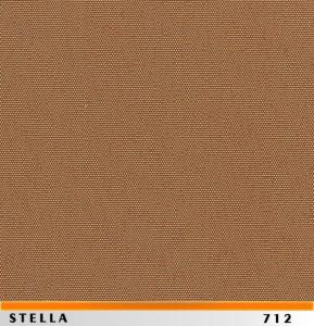 rolete-textile-giurgiu-stella-712